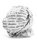 Education Paper