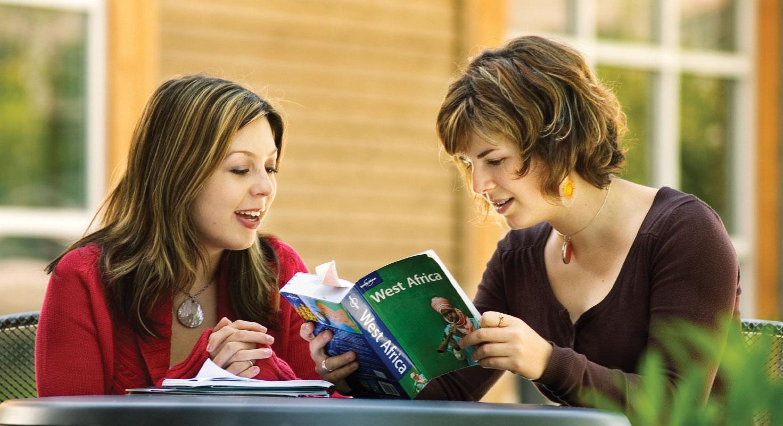 PhD Dissertation Writing Service | Get Help | Custom Writing